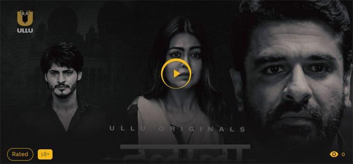 Halala-Ullu-adult-web-series-14