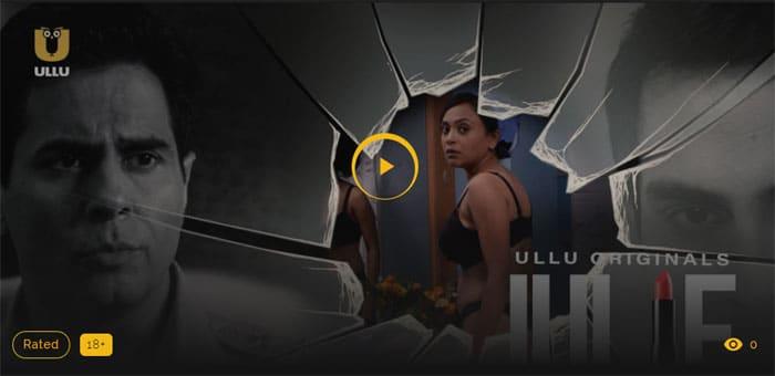 Julie-Ullu-adult-web-series-15