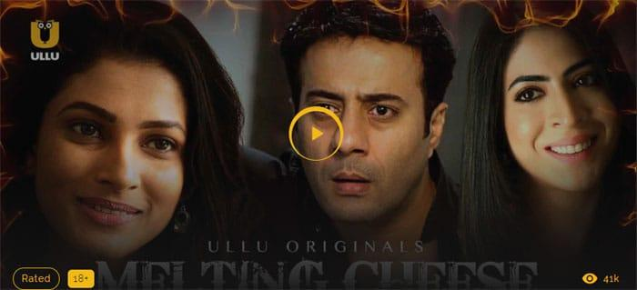 Melting-Cheese-Ullu-adult-web-series-18