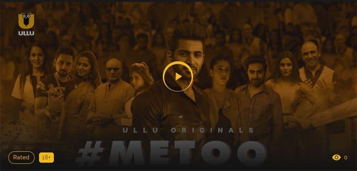 #Metoo-Wolf-of-Bollywood-Ullu-adult-web-series-01