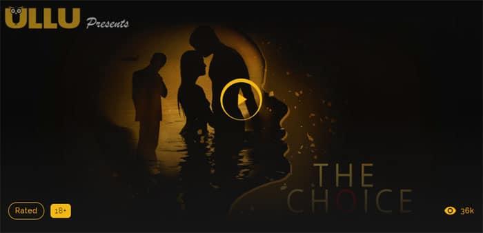 The-Choice-Ullu-adult-web-series-24