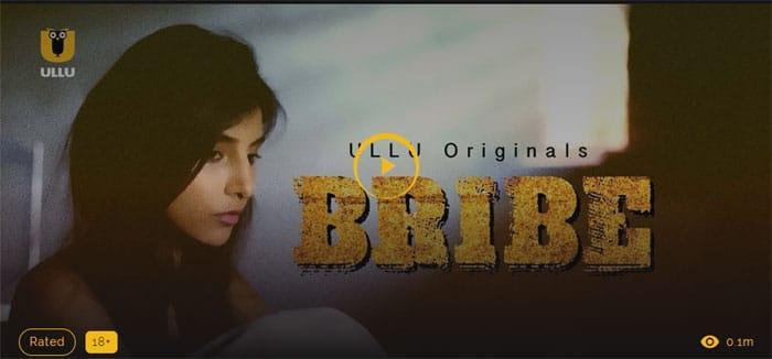 bribe-Ullu-adult-web-series-05